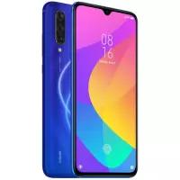 Smartphone Xiaomi Mi 9 Lite 128GB