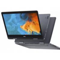 """Notebook Dell Inspiron 14 5000 i3-8145U 4GB 128GB Tela 14"""" W10 - I14-5481-M11"""