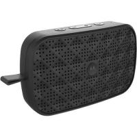 Caixa De Som Motorola Sonic Play 100 Bluetooth Estéreo