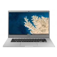 "Chromebook Samsung  Intel Celeron 4GB 32GB 15.6"" - XE350XBA-K01US"