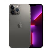 Smartphone Apple iPhone 13 Pro Max 256GB