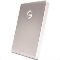 HD Externo G-Technology G-Drive Mobile 2TB 0G10317