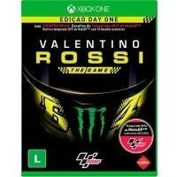 Jogo Valentino Rossi: The Game - Xbox One