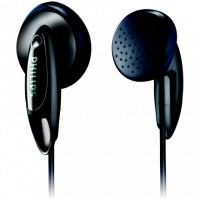 Fone de Ouvido Intra Auricular Philips SHE1350