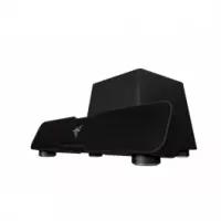 Caixa de Som Razer Leviathan 5.1 RZ05-01260100-R3U1