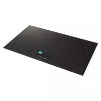 Cooktop de indução Panasonic 5 Bocas inteligente - KY-T937XLRPK