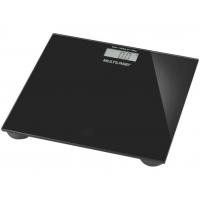 Balança Digital Multilaser Digi-Health até 180kg - HC02