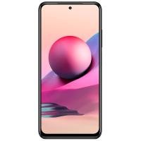 Smartphone Xiaomi Redmi Note 10S 128GB