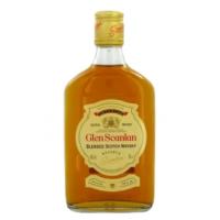 Whisky Glen Scanlan 350ml