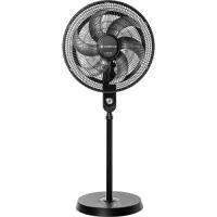 Ventilador De Coluna Cadence Turbo Conforto 40cm - VTR870