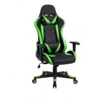 Cadeira Gamer Pelegrin Reclinável - PEL-3019