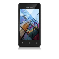 Smartphone Multilaser Ms40s 8GB