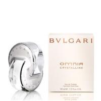 Perfume Omnia Crystalline BVLGARI 65ml