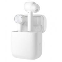 Fone de Ouvido Xiaomi Mi True Wireless Earphones