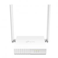 Roteador TP-Link Multimodo 300mbps 2 Antenas TL-WR829N