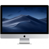 "iMac Apple 27"" Tela Retina 5K Intel Core i5 Six Cores 3,0GHz 8GB RAM 1TB"