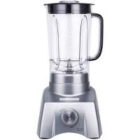 Liquidificador Fun Kitchen Blend Max 3,2 Litros 11 Velocidades 1400W