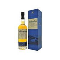 Whisky Tullibardine 225 Sauternes Finish 700ml