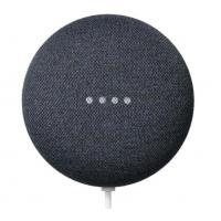 Smart Speaker Google Home Nest Mini 2ª Geração - GA00781-BR