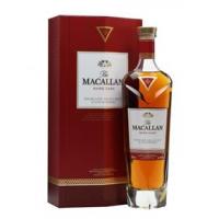 Whisky Macallan Rare Cask 700ml