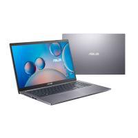 """Notebook Asus i5-1035G1 8GB SSD 512GB Intel HD graphics 620 Tela 15,60"""" HD W10 - ASUS X515JA-EJ1045T"""