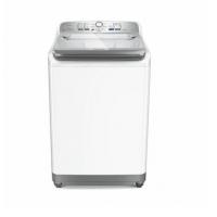 Máquina de Lavar Roupas Panasonic 12kg - F120B1