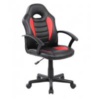 Cadeira Gamer Kids Pelegrin - PEL-9353