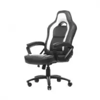 Cadeira Gamer DT3 Sports GTO - 10186-6