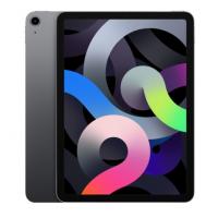 """iPad Air 4ª Geração Apple 64GB 10,9"""" 12 MP iPadOS"""