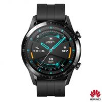 Smartwatch Huawei GT 2 LTN-B19S
