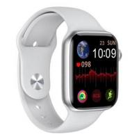 Smartwatch Iwo 12 Lite Pro 44mm