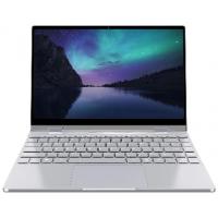 Notebook BMAX Y13 Celeron N4120 8GB SSD 256GB Intel UHD Graphics 600 Tela 13.3