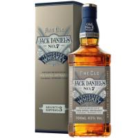 Whisky Jack Daniel's No. 7 Fine Old 700ml