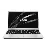 """Notebook Vaio FE15 i7-1065G7 16GB HDD 1TB + SSD 128GB Tela 15.6"""" FHD - VJFE53F11X-B2011S"""