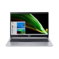 Notebook Acer Aspire 5 Intel Core I5 1035g1 8gb 512ssd Tela 15.6