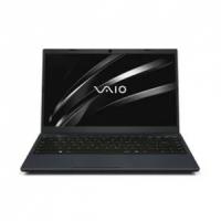 Notebook Vaio FE14 i5-10210U 8GB SSD 256GB Tela 14