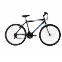 Bicicleta Aro 26 Donna Status