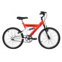 Bicicleta Aro 20 Eagle Verden
