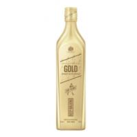 Whisky Johnnie Walker Gold Label 200 Anos 750ml