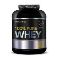 100% Pure Whey Baunilha Probiotica 2kg