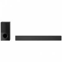 Soundbar LG 4.1 Canais - SNH5