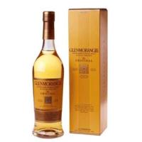 Whisky Glenmorangie 10 Anos 750ml