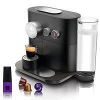 Cafeteira Nespresso Expert C80