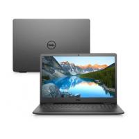 """Notebook Dell Inspiron Intel Core I5 4gb 256gb 15.6"""" Ssd Windows 10 - 3501-M40P"""