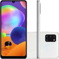 Smartphone Samsung Galaxy A31 128GB