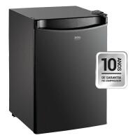 Frigobar EOS Premium 118 Litros EFB130P