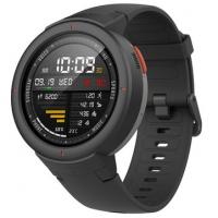 Smartwatch Xiaomi Amazfit Verge