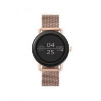 Smartwatch Skagen Falster SKT5002/1JI