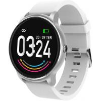 Smartwatch Multilaser Viena ES385