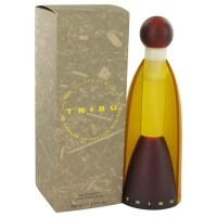 Perfume Tribu Benetton 100ml